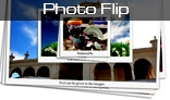 Photo Flip - Image gallery