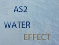 AS2 Water Effect