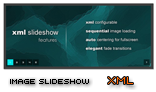 Image Slideshow XML