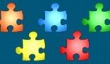 Puzzle Roatation
