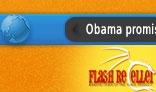 2009 News Ticker