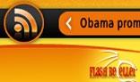 2009 RSS News Ticker