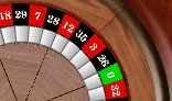 Classic Roulette Game