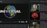 HTML / XML Video List AS 2.0 - v1 ( & FLV Player )