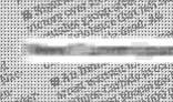 XML Blur Ticker