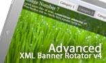 Advanced XML Banner Rotator v4