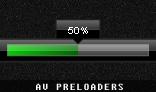 AV Proloaders