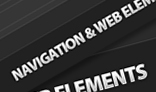 Navigation and Web Elements