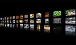 3D Wall Gallery v2.5