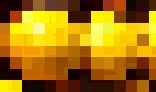 Pixelated Banner XML