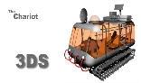 Chariot LIS