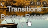 Transitions Banner Rotator V1