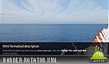 Autoplay Banner Rotator