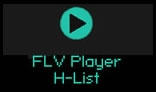 XML FLV Player HList AS2