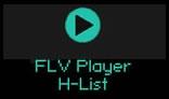 XML FLV Player HList AS2