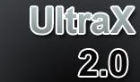 UltraX 2.0
