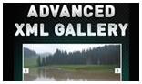 Advanced Image Gallery XML AS2