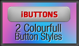 iButtons - Colourfull Web-Buttons
