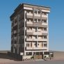 Apartment_01