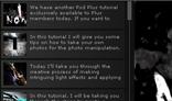 Shaneloo Vertical XML News Feed
