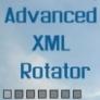 Advanced XML Rotator