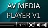 AV Media Player V1