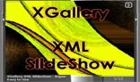 XGallery XML Slideshow