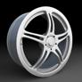 Speedy Envy MK V Wheel