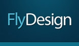 Fly Design - Business template