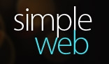 Simple Web - Premium PSD Template
