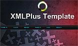 Advanced XMLPlus Flash Template