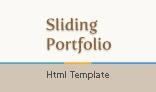 Sliding Portfolio