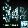 Digital Boxes Preloader
