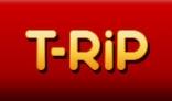 T-rip premium template