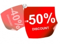 countdown_discount