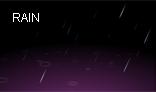 Rain Storm - AS 1, 2, & 3