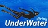 Underwater Diving