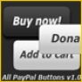 All PayPal buttons v1.0