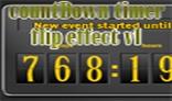 countdown timer v1