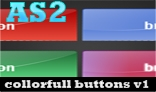 collorfull buttons v1