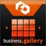 Business Gallery