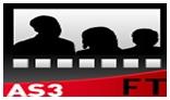 Team Members XML AS3