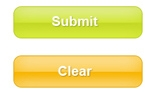 Web 2.0 style Buttons - 47 buttons