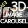 3D Image Carousel A.S 3.0