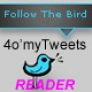 Tweeter Widget