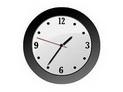 Analog Clock