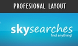 Skysearches Search Engine
