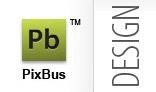 PixBusiness News
