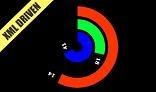 XML Circular Clock
