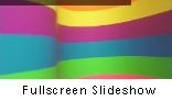 AS 3.0 XML Driven Fullscreen Background Slideshow